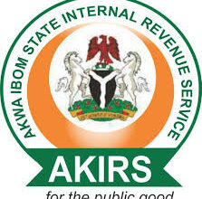 MDAs To Collab With Akwa Ibom Internal Revenue Service In Growing Maritime-Related IGR