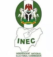 INEC Senatorial bye-elections cross river north