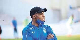 Nigerian Coach Becomes First African To Win Albanian League