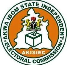 AKISIEC And LG Elections