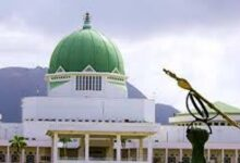 9th National Assembly: Truly Working For Nigeria