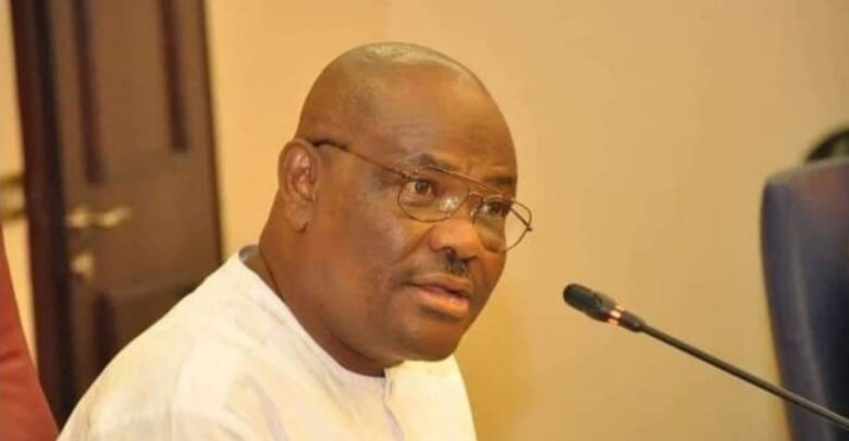 Re: Oyigbo, Governor Wike And The Blood Of The Innocent