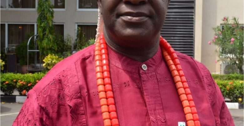 Oku Ibom Ibibio Reiterates Commitment Of Traditional Rulers To Nigeria's Unity, Peace, Security …Applauds Gov Emmanuel, AKISIEC For Ensuring Peaceful LG Elections