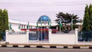 Rivers state open grazing